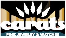 Carats Logo