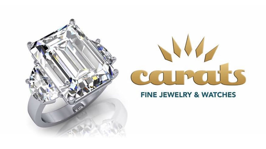 carats-christmas-blog-4